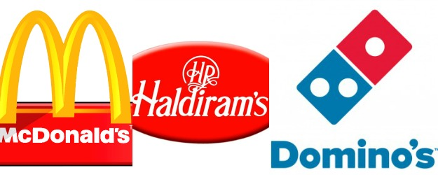 Haldiram's Revenue More Than McDonald's and Domino's Combined!
