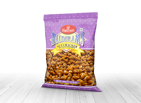 Nut Cracker(200gms/400gms/1kg)